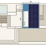 Fotovoltaico Geoequipe1